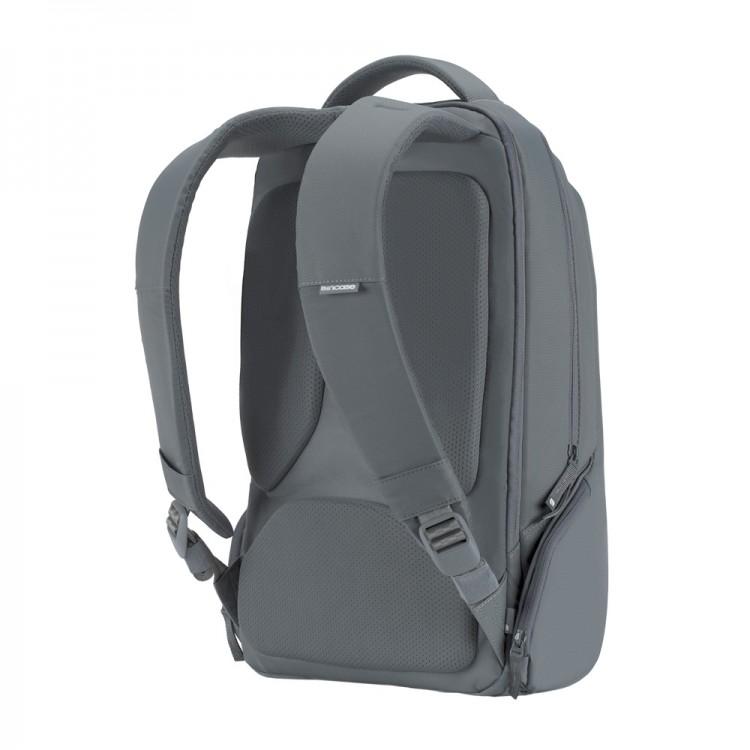 icon-slim-backpack-gry_30.jpg