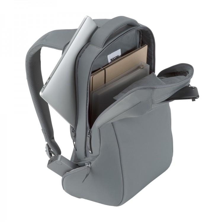 icon-slim-backpack-gry_40.jpg