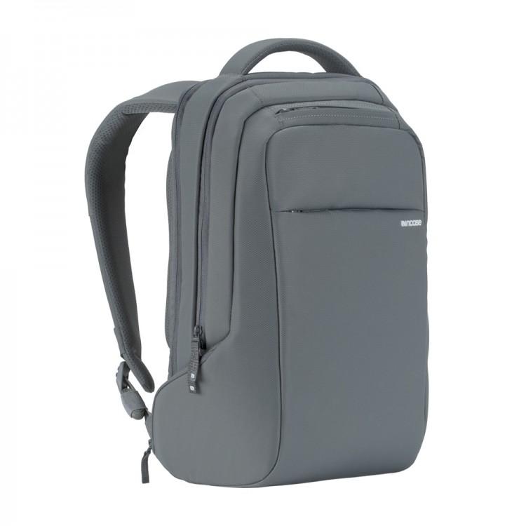 icon-slim-backpack-gry_35.jpg
