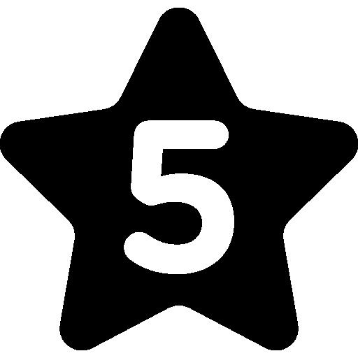 5_años_garantía.png