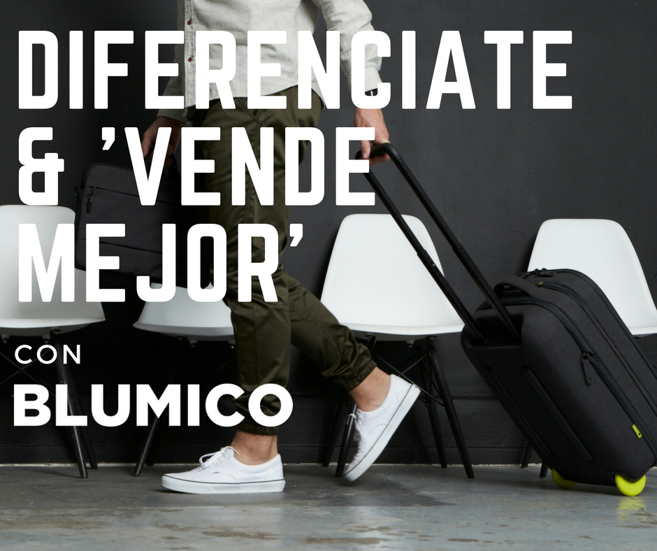 Diferenciate con Blumico - Facebook.jpg