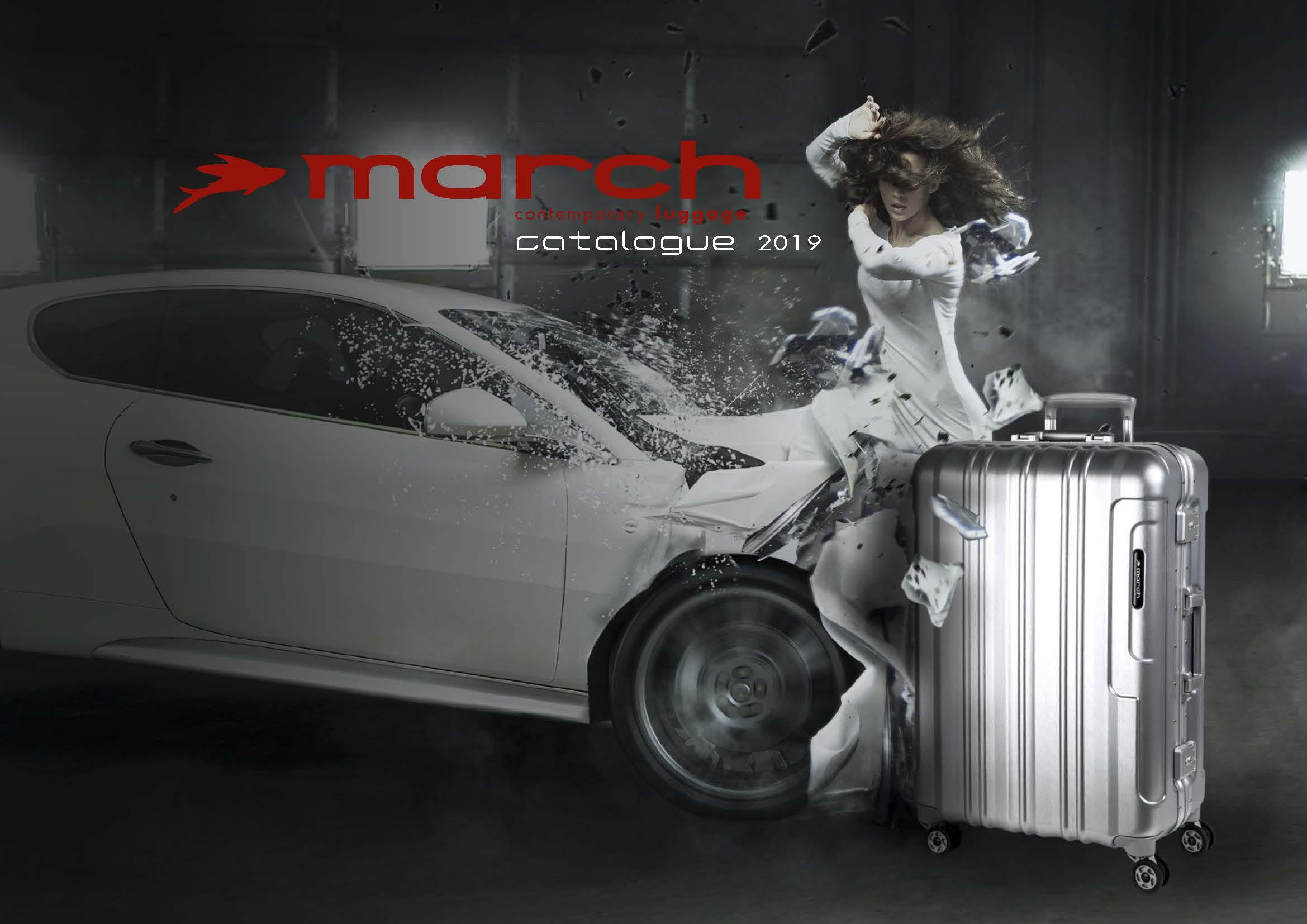 MALETAS MARCH - Catálogo 2019.jpg