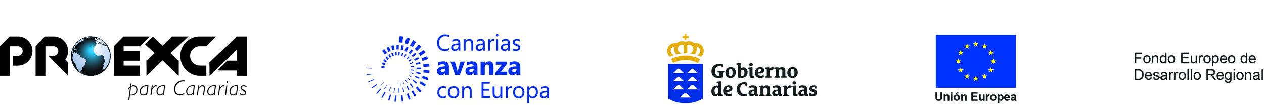 New Conjunto Logos Aporta.jpg