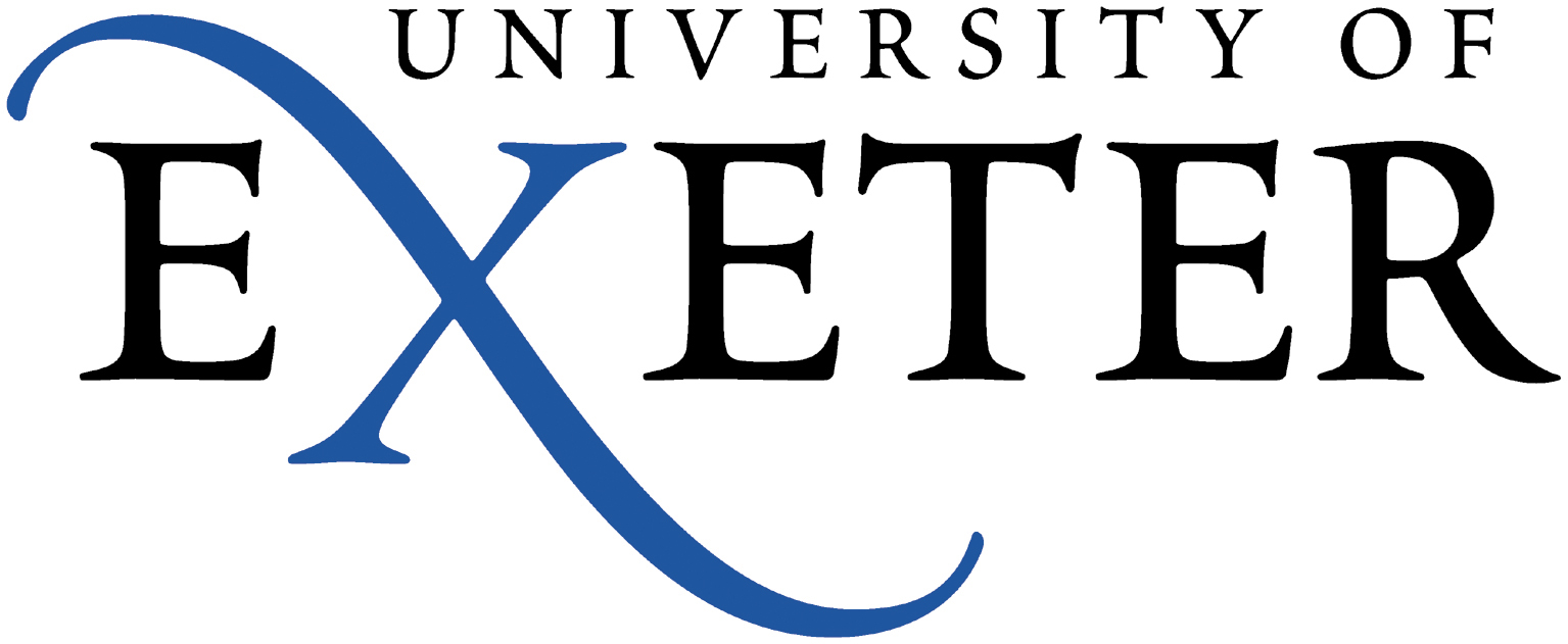 University_Exeter_colour_logo.jpg