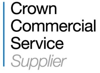 Crown+Commercial+Supplier+-+E+Health,+Preoperative+assessment.jpg