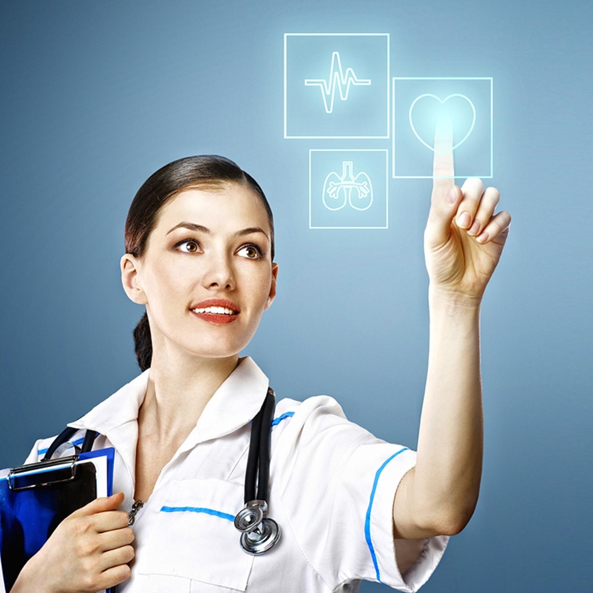 digital pre op solutions, MyPreOp, Preop assessment