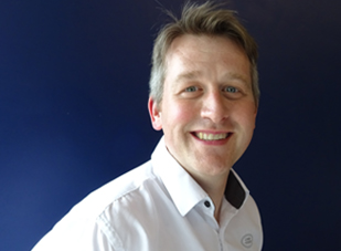 Andrew Reay - Sales Executive  Tel: 015394 41888   Email