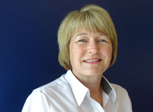 Sandra Wilson - Sales Administration  Tel: 015394 41888   Email