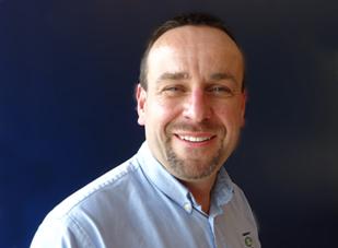 Mark Mayvers - Service Manager  Tel: 015394 41317   Email