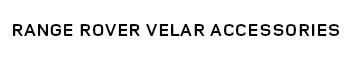 Accessories-Buttons-VELAR-WEB.jpg