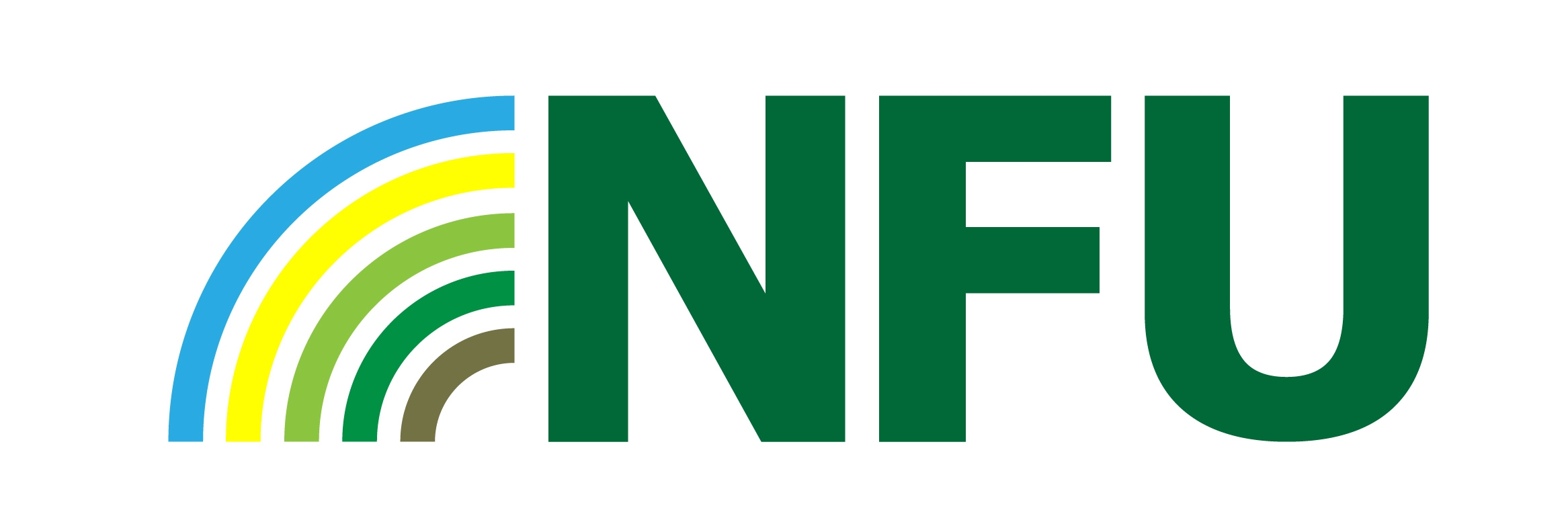 NFU_logo_which_was_launched_in_2009.jpg