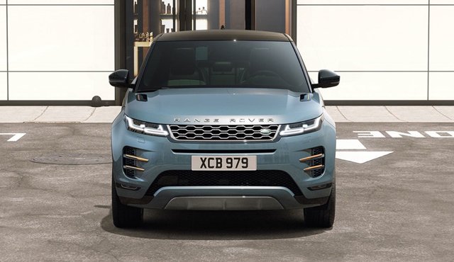 NEW-VEHICLE-Buttons-New-Squarespace-NEW-EVOQUE-2019-WEB.jpg