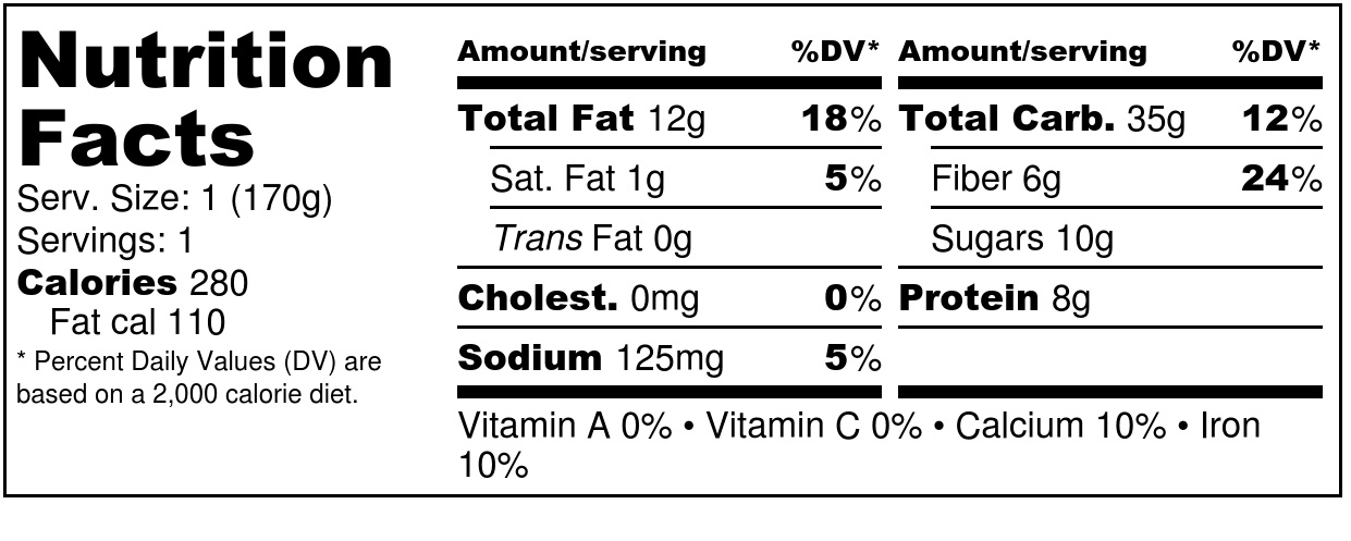 Raspberry (Apr 18) - Nutrition Label.jpg