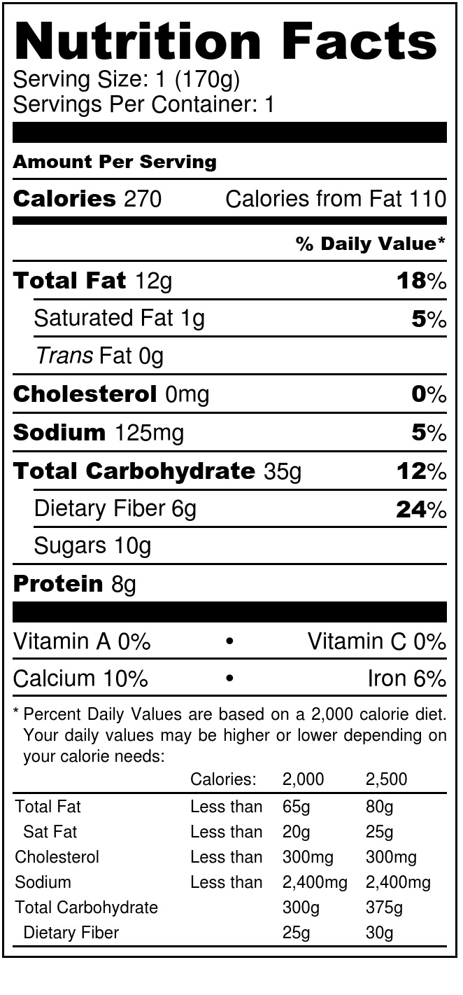 Strawberry (Apr 18)  - Nutrition Label (1).jpg