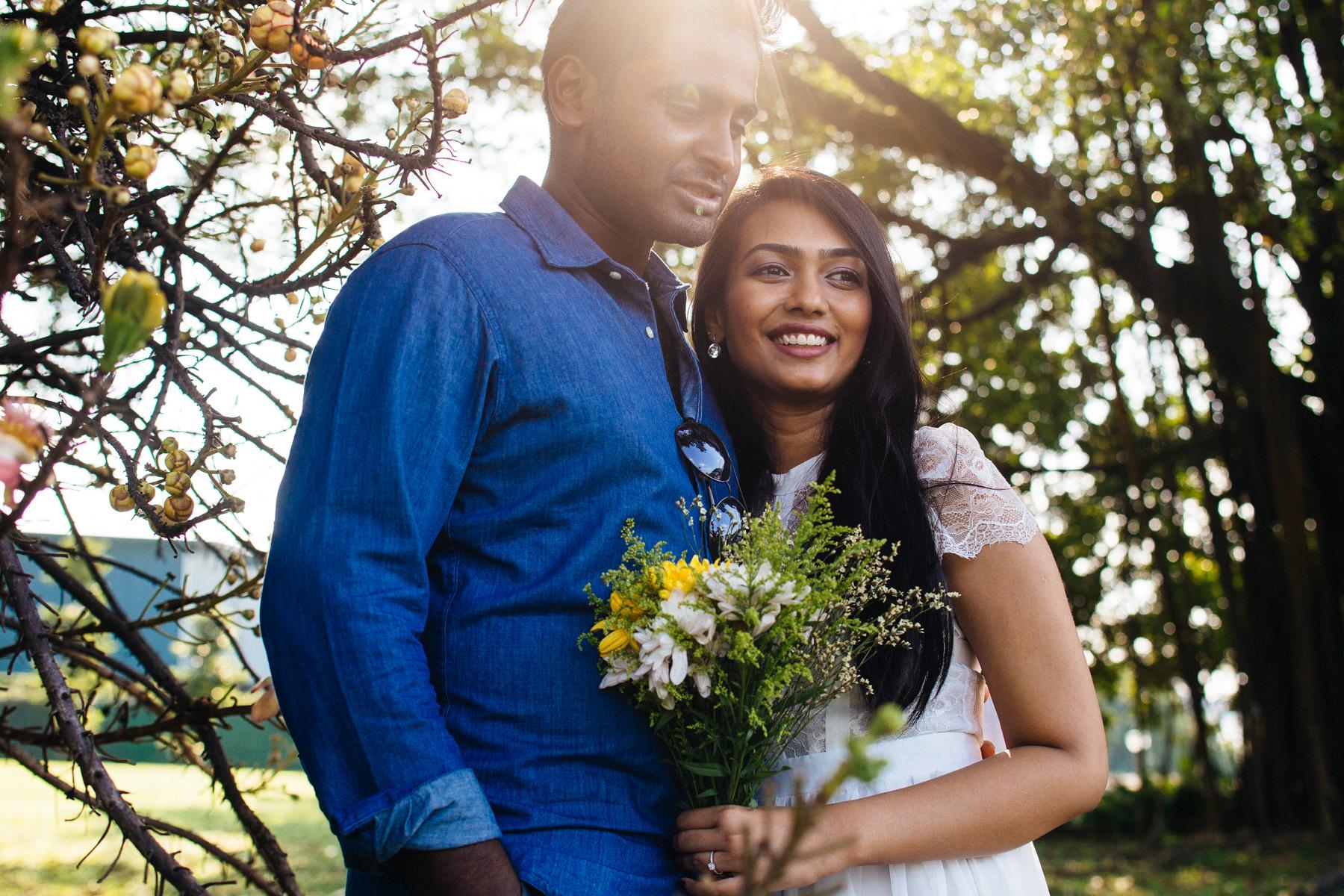 singapore-wedding-travel-photographer-abigail-caleb-wedding-wmt-04.jpg