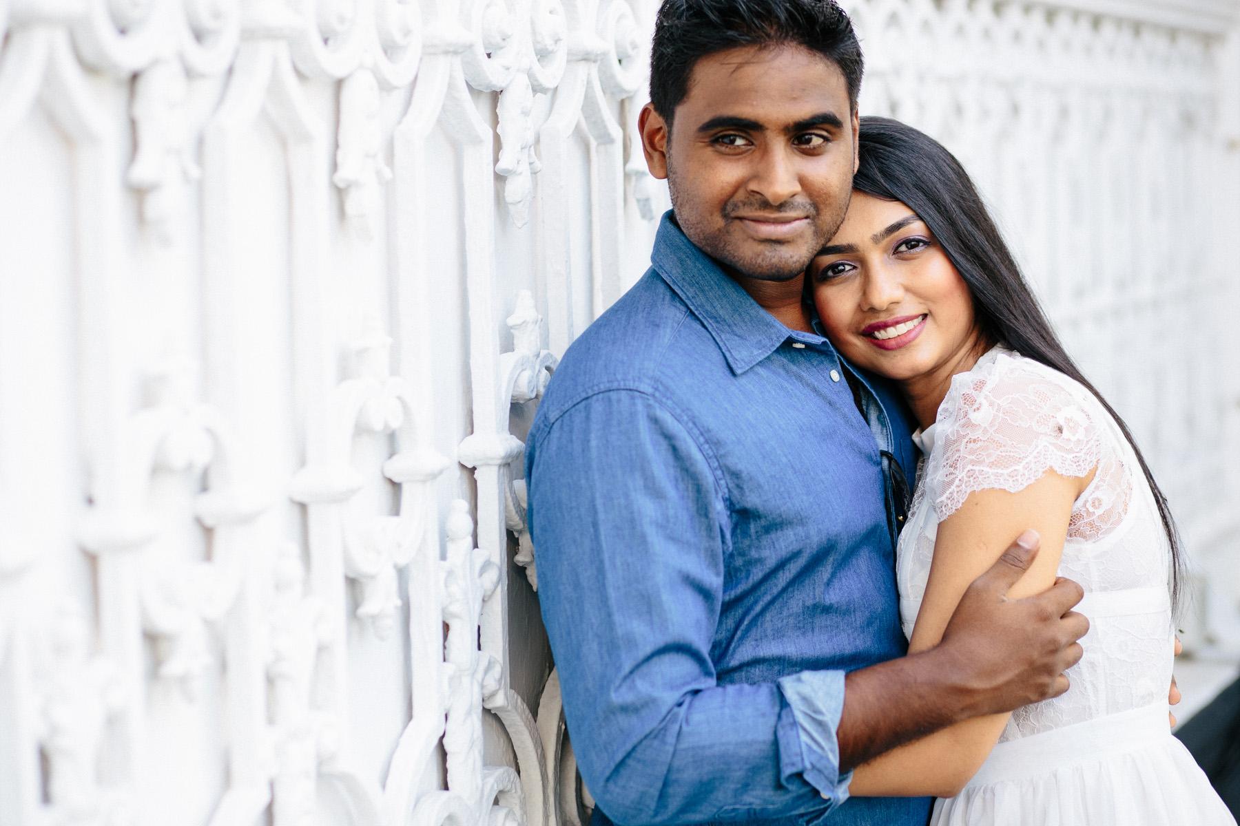 singapore-wedding-travel-photographer-abigail-caleb-wedding-wmt-06.jpg