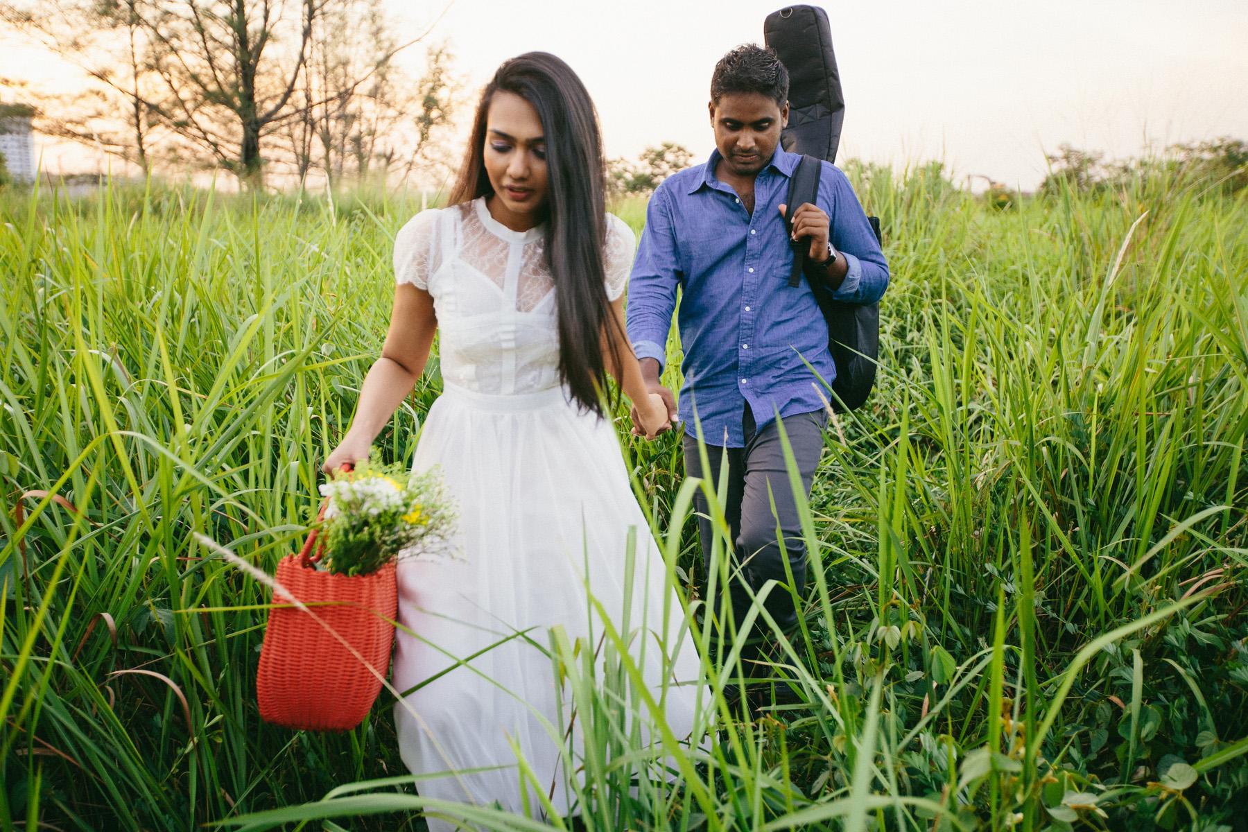 singapore-wedding-travel-photographer-abigail-caleb-wedding-wmt-09.jpg