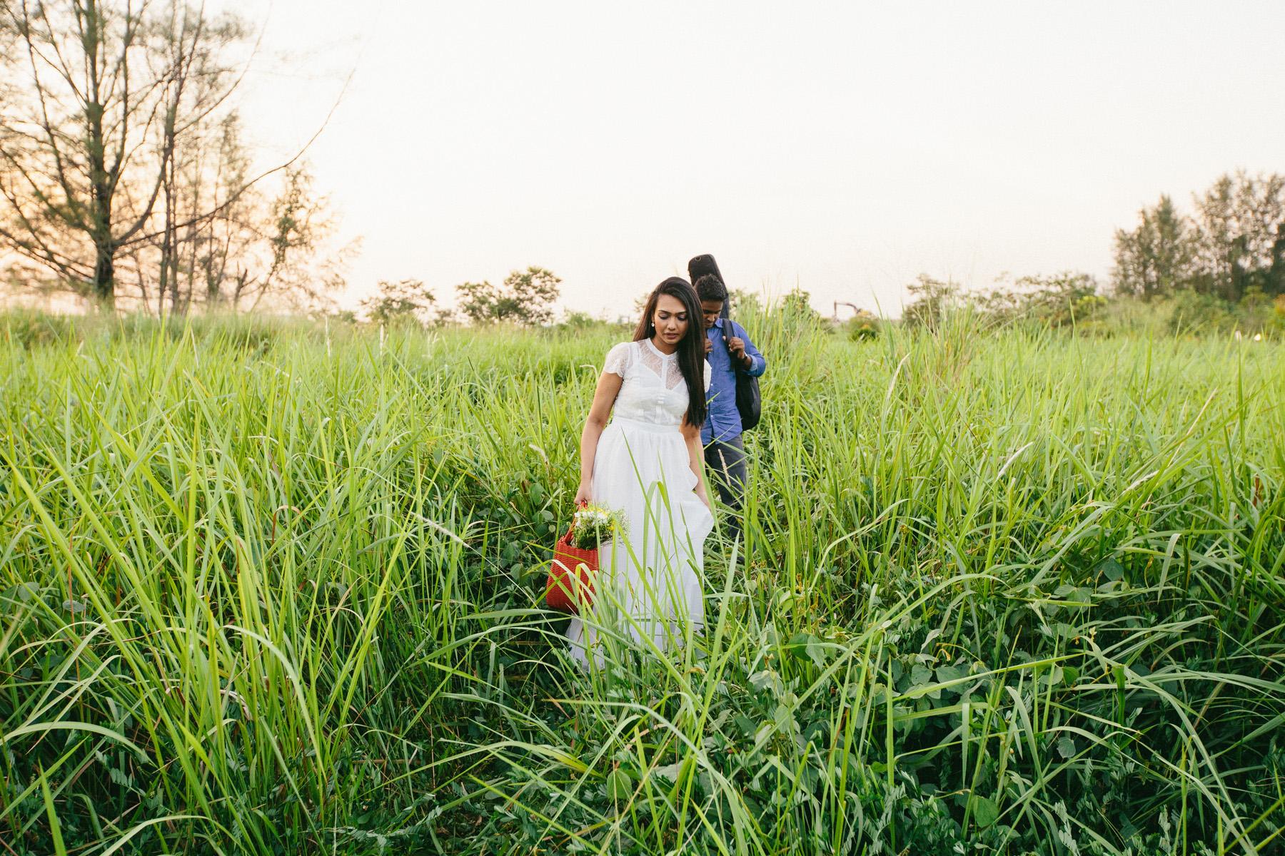 singapore-wedding-travel-photographer-abigail-caleb-wedding-wmt-08.jpg