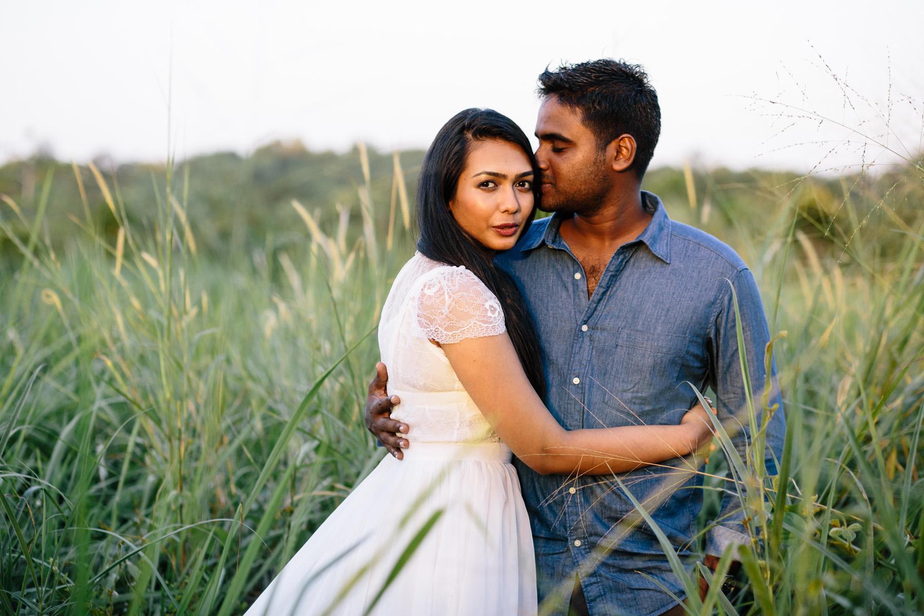 singapore-wedding-travel-photographer-abigail-caleb-wedding-wmt-12.jpg