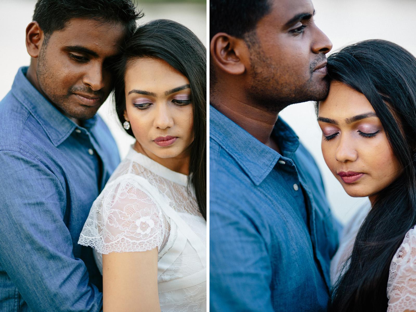 singapore-wedding-travel-photographer-abigail-caleb-wedding-wmt-14.jpg