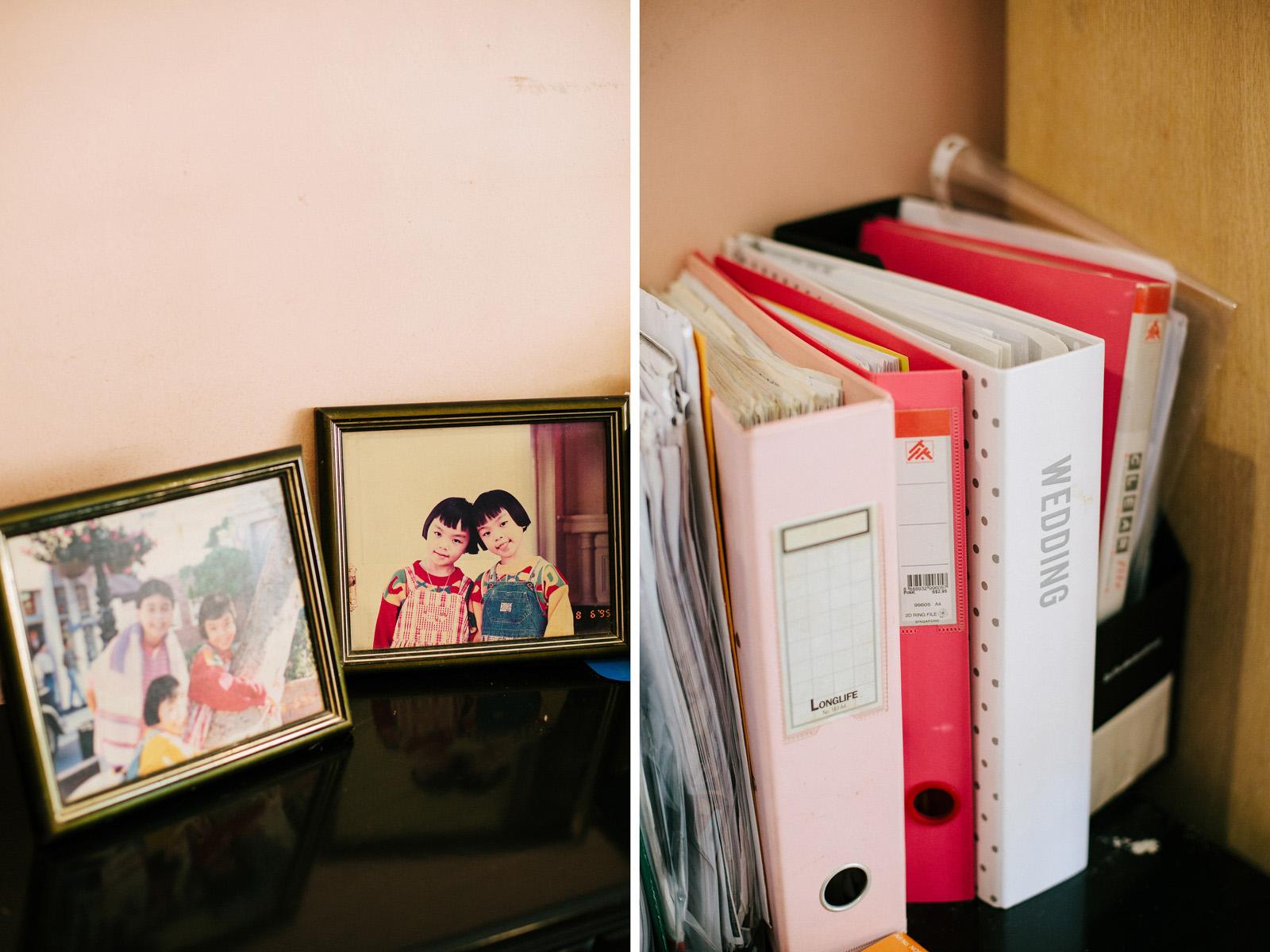 singapore-wedding-travel-photographer-faith-alvin-wedding-wmt-02.jpg