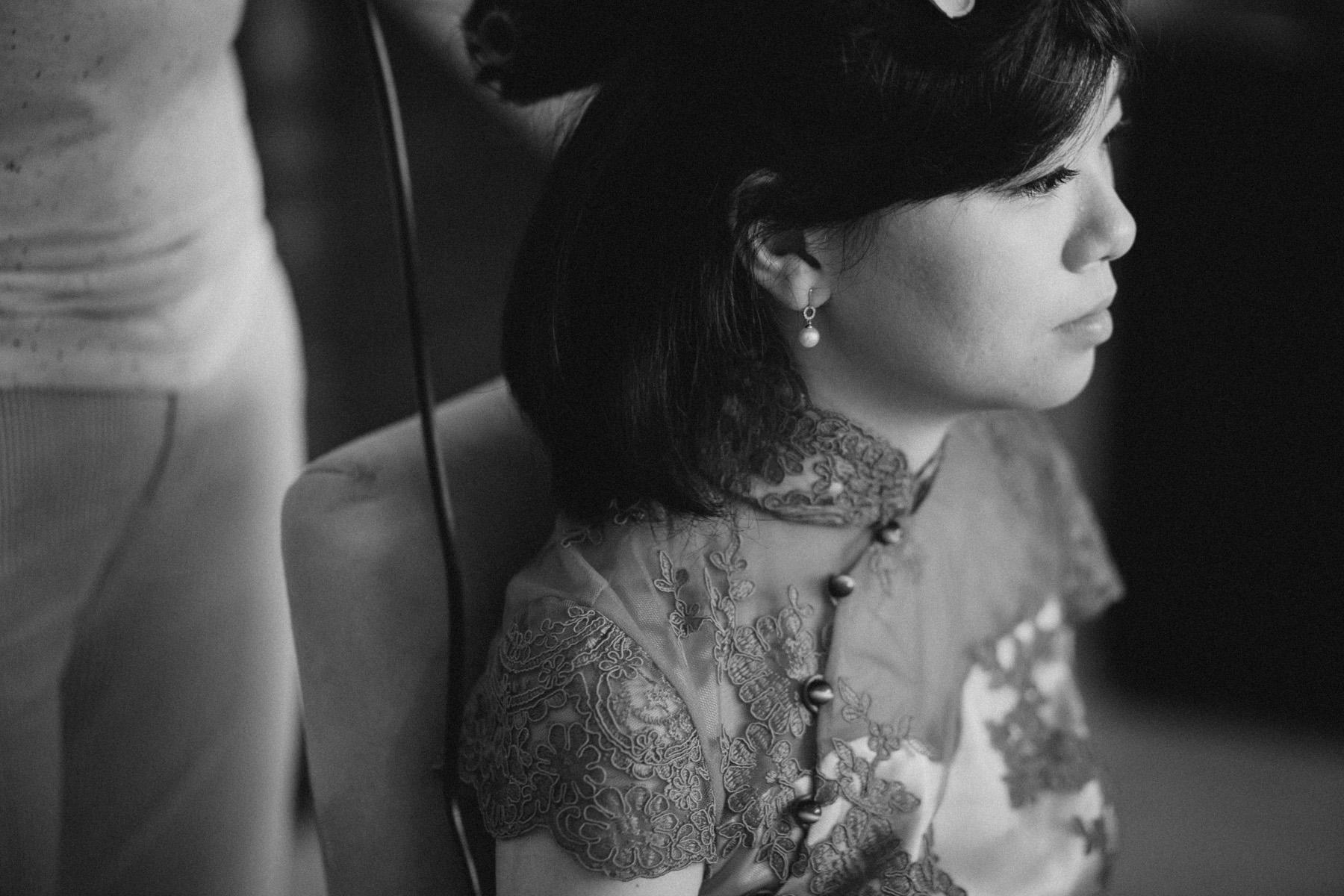 singapore-wedding-travel-photographer-faith-alvin-wedding-wmt-04.jpg