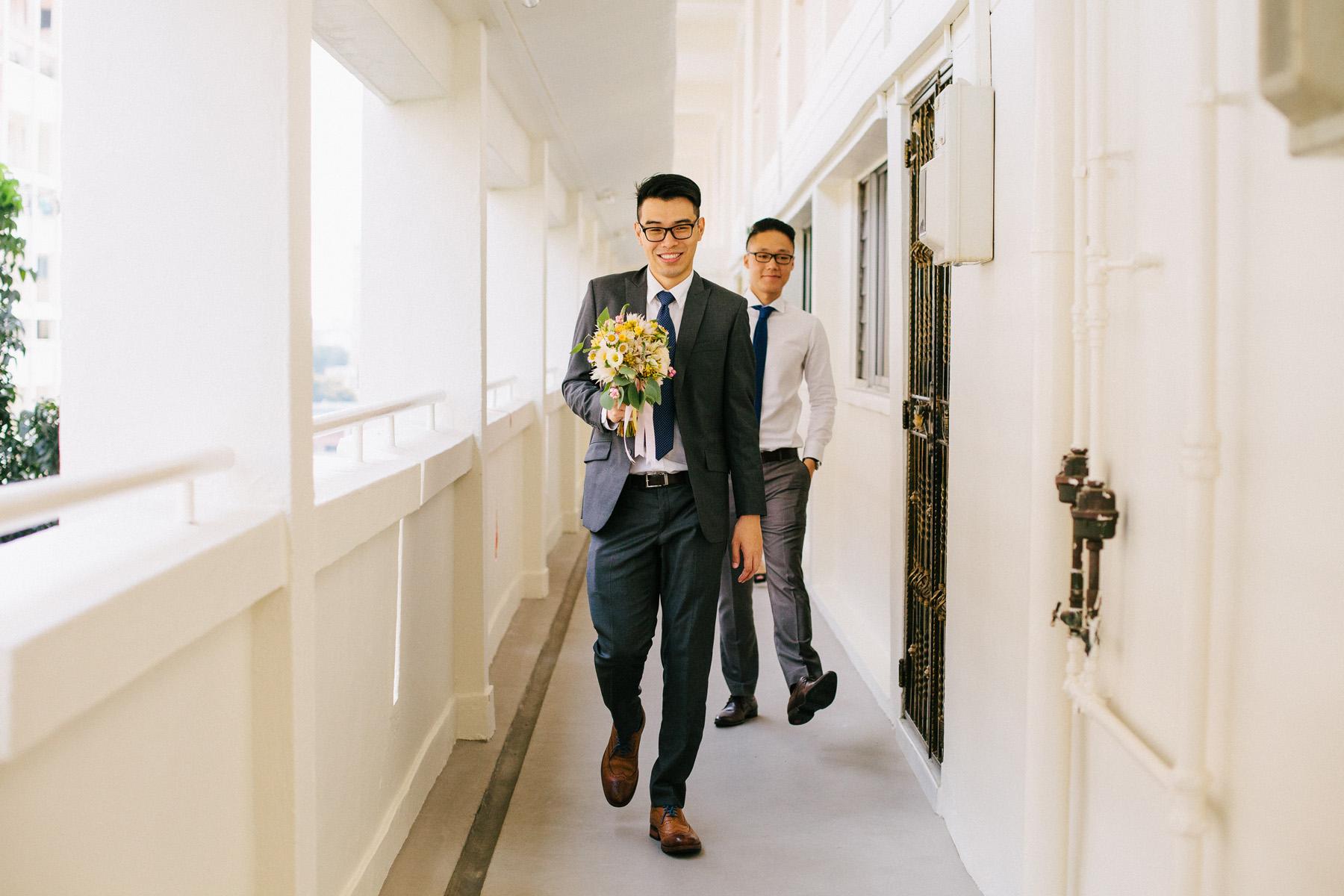 singapore-wedding-travel-photographer-faith-alvin-wedding-wmt-09.jpg