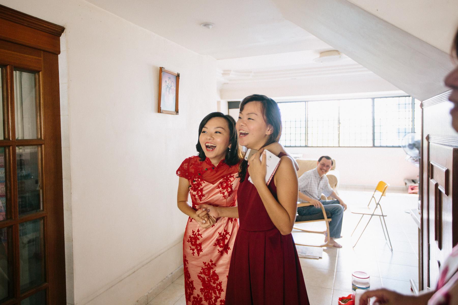 singapore-wedding-travel-photographer-faith-alvin-wedding-wmt-11.jpg
