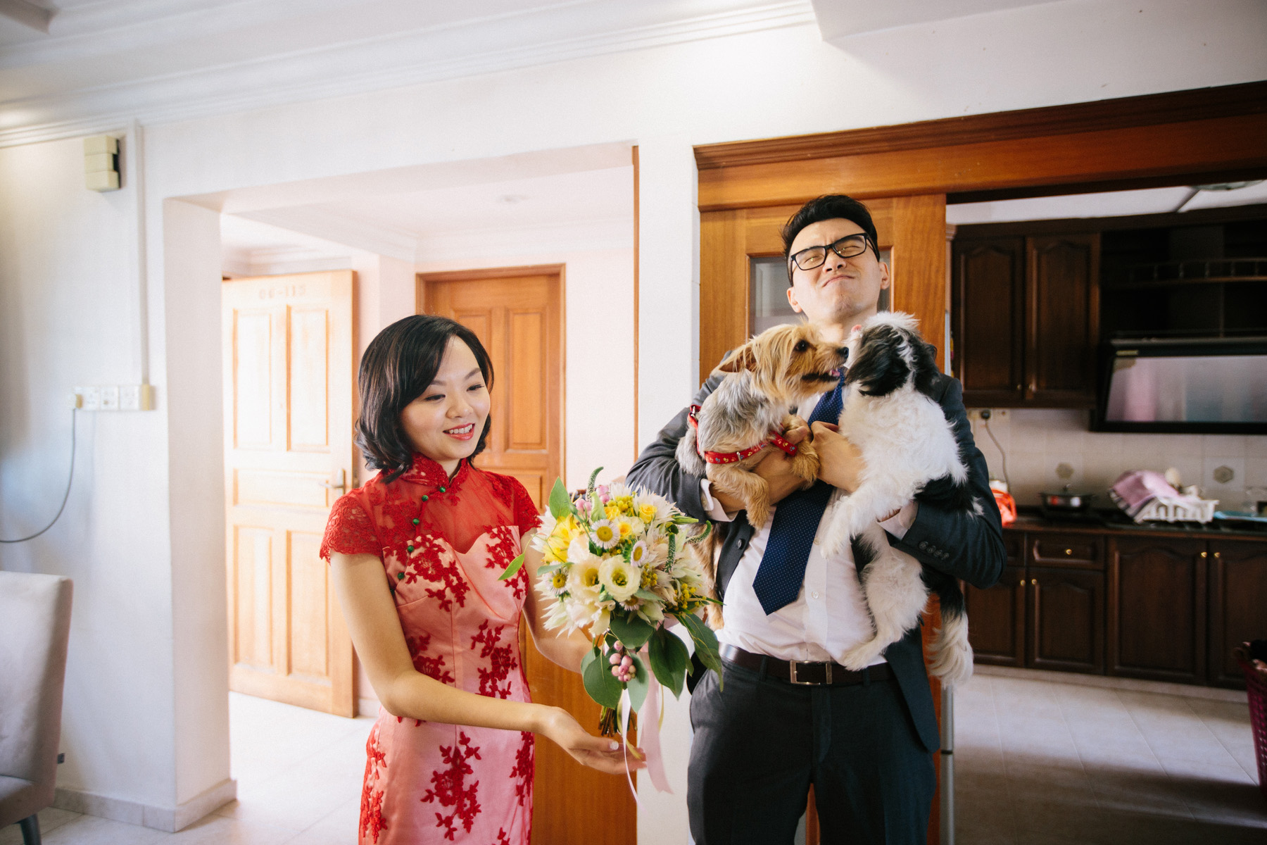 singapore-wedding-travel-photographer-faith-alvin-wedding-wmt-12.jpg