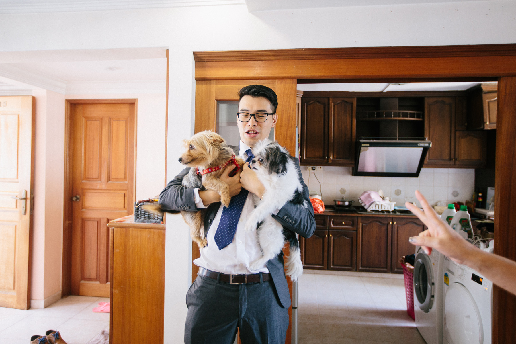 singapore-wedding-travel-photographer-faith-alvin-wedding-wmt-13.jpg
