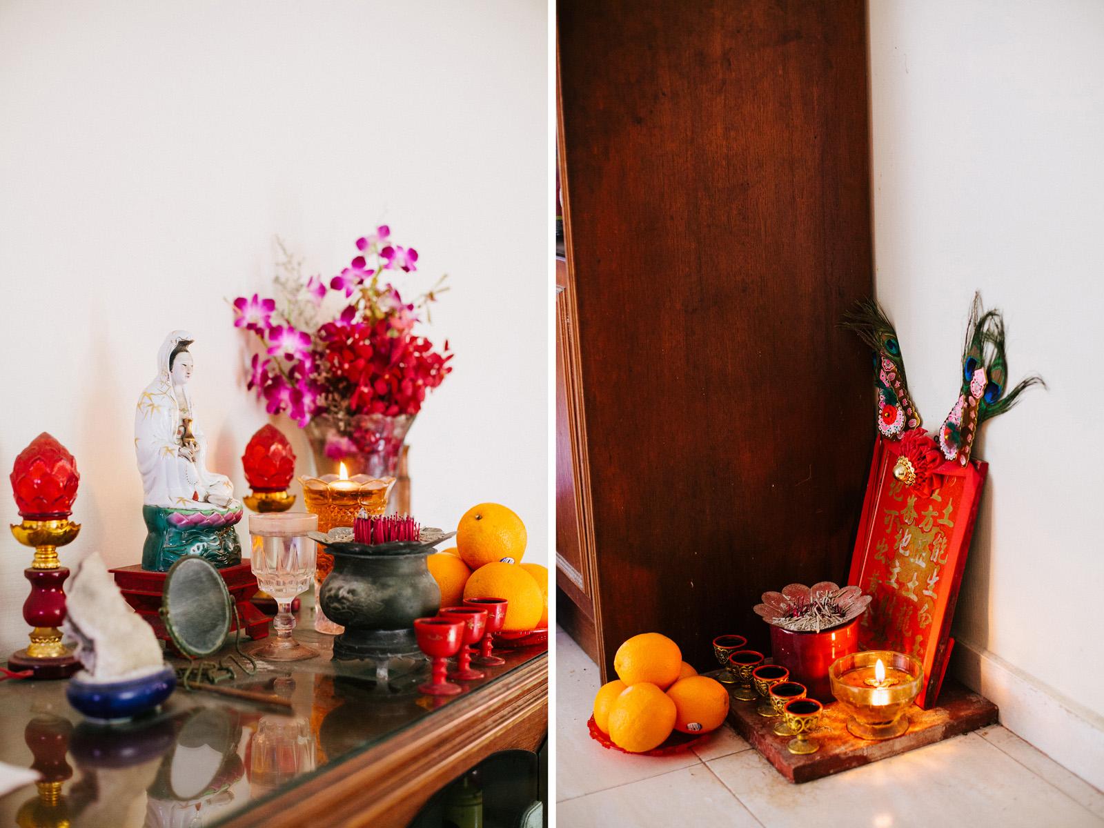 singapore-wedding-travel-photographer-faith-alvin-wedding-wmt-15.jpg