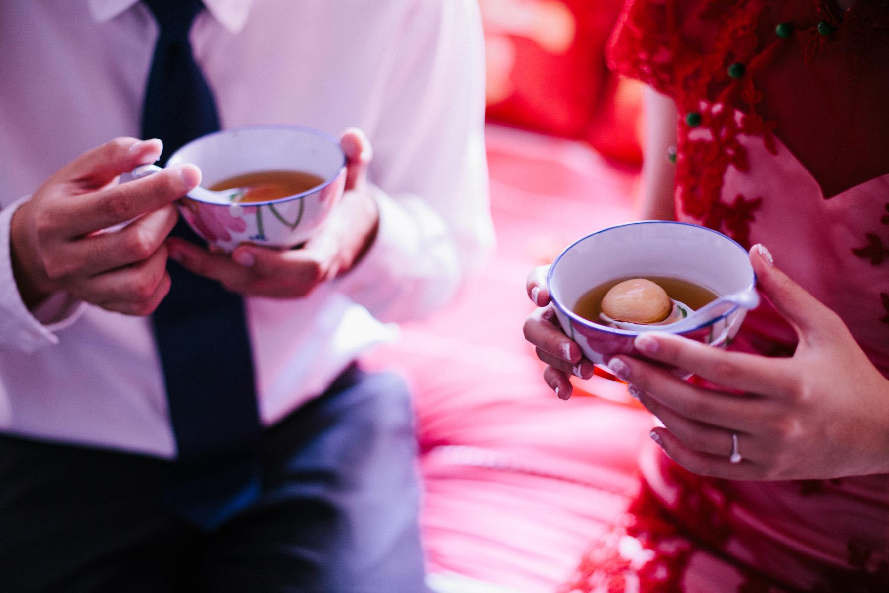singapore-wedding-travel-photographer-faith-alvin-wedding-wmt-19.jpg