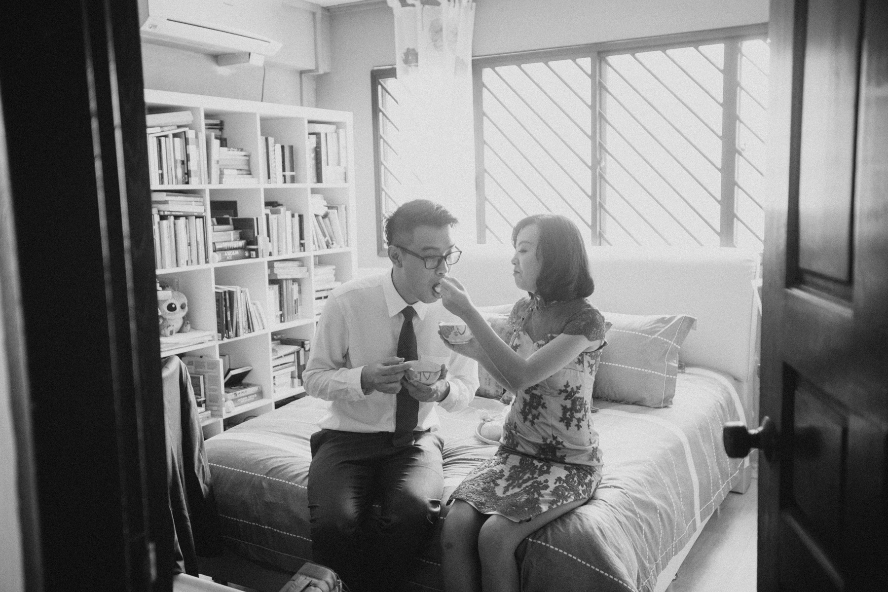 singapore-wedding-travel-photographer-faith-alvin-wedding-wmt-20.jpg