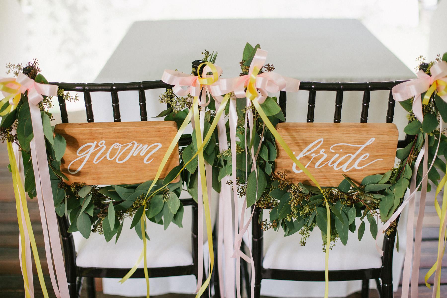 singapore-wedding-travel-photographer-faith-alvin-wedding-wmt-22.jpg