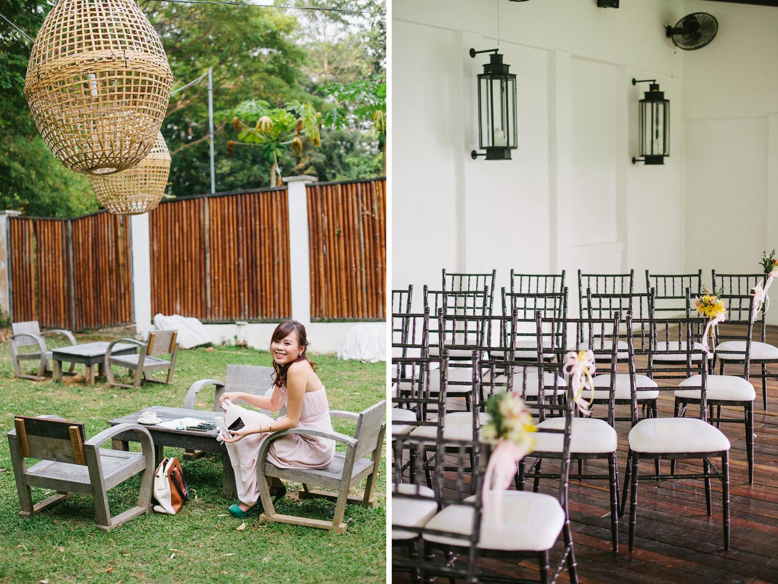 singapore-wedding-travel-photographer-faith-alvin-wedding-wmt-23.jpg