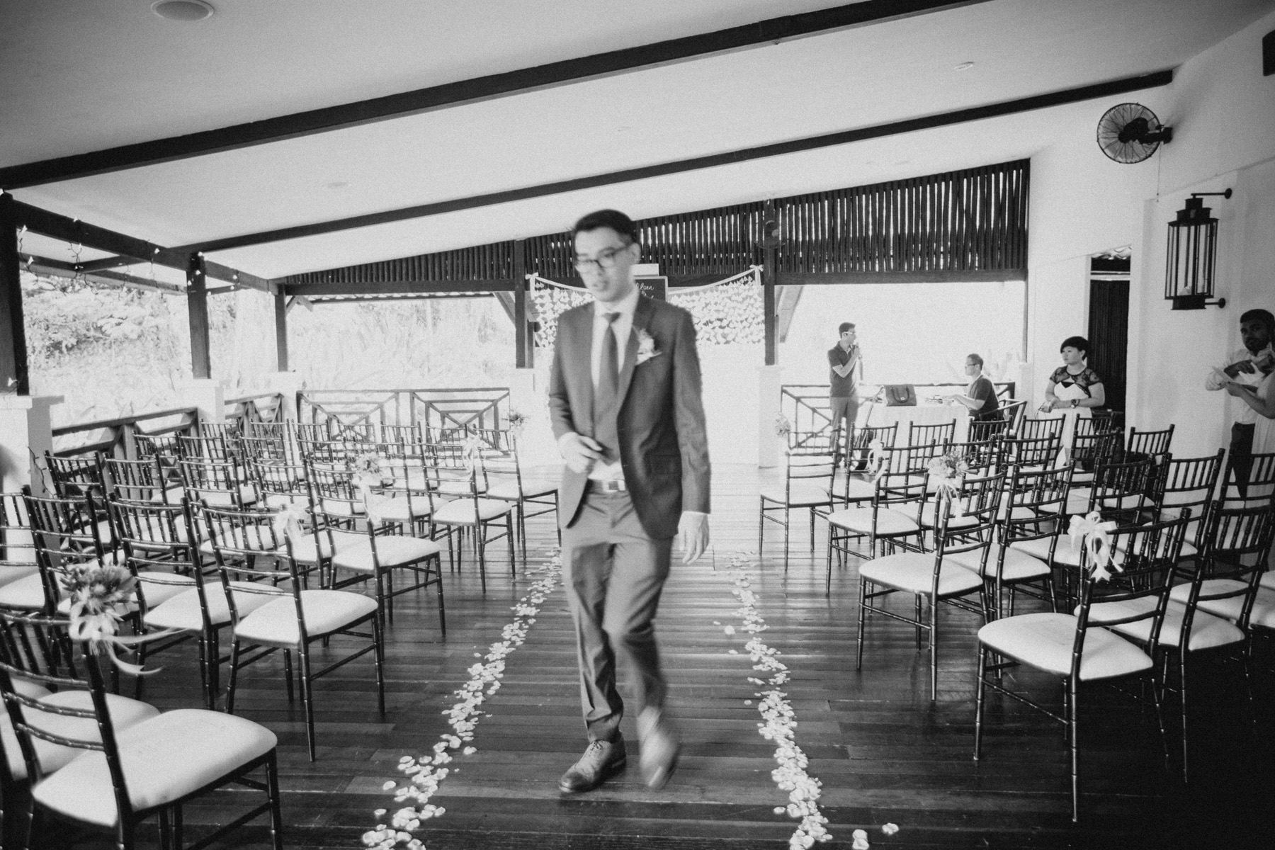 singapore-wedding-travel-photographer-faith-alvin-wedding-wmt-25.jpg