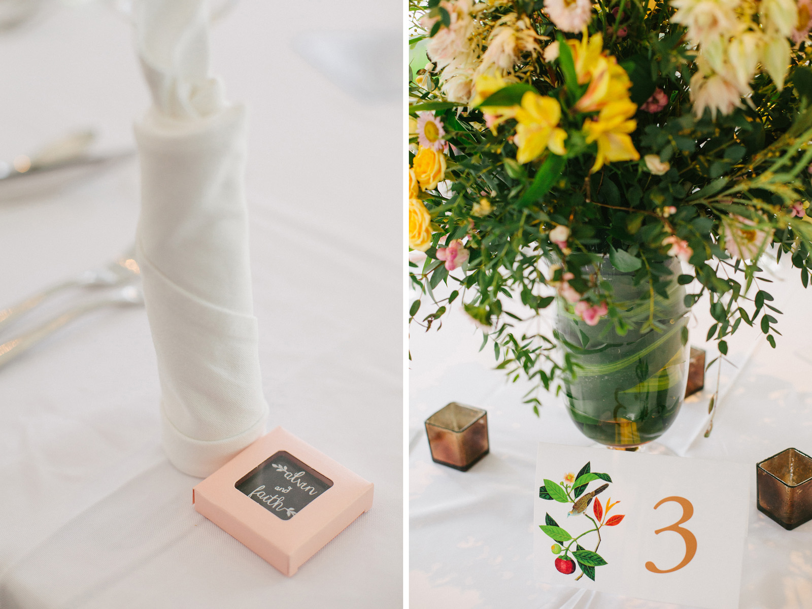 singapore-wedding-travel-photographer-faith-alvin-wedding-wmt-24.jpg