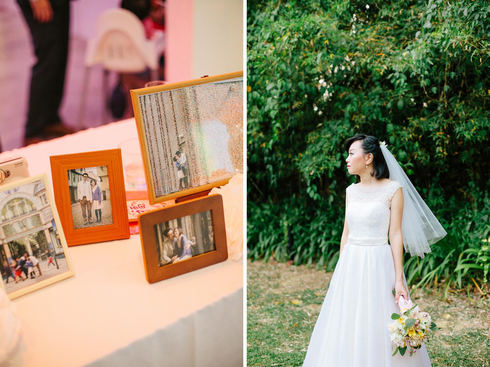 singapore-wedding-travel-photographer-faith-alvin-wedding-wmt-27.jpg
