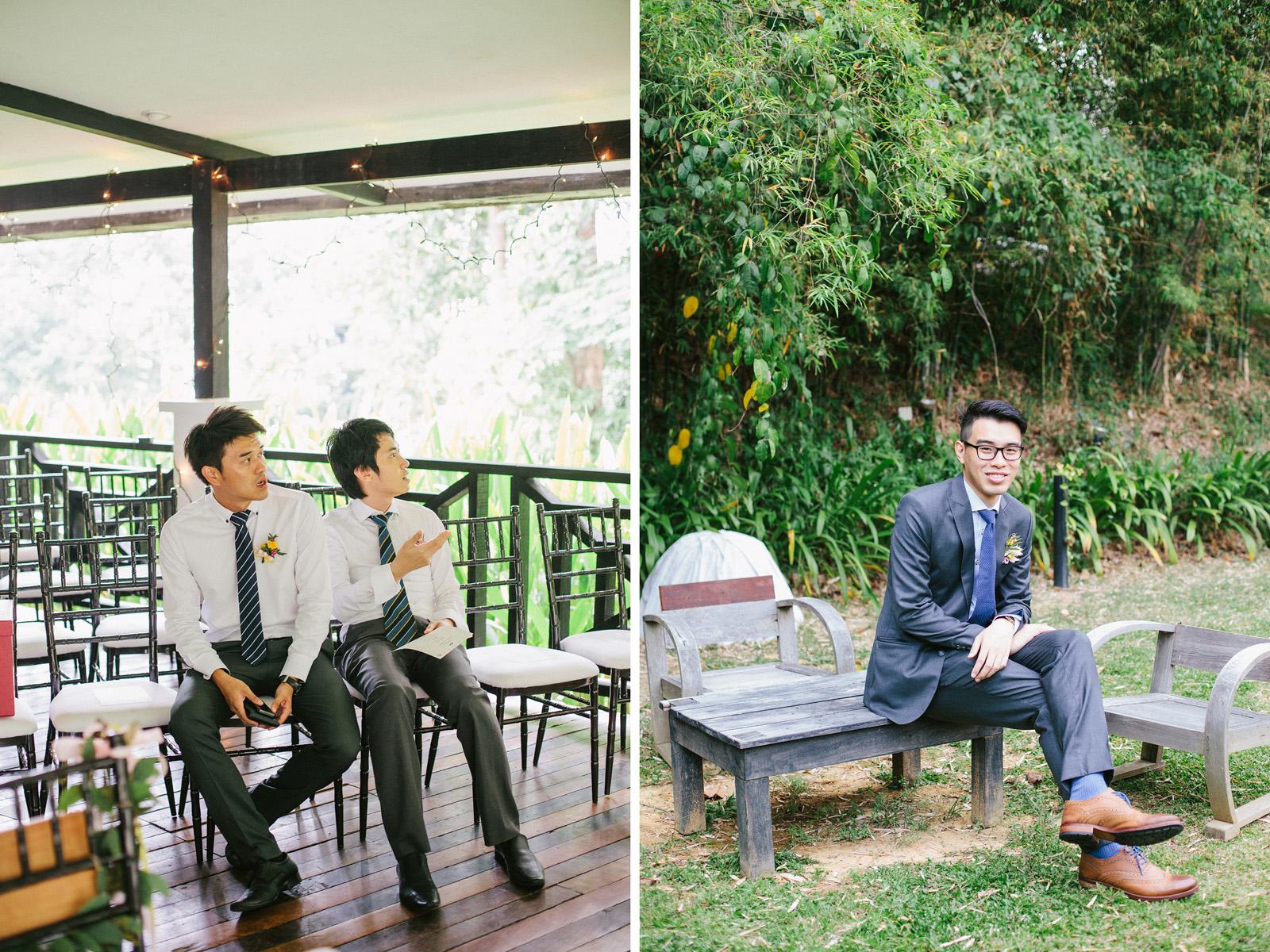singapore-wedding-travel-photographer-faith-alvin-wedding-wmt-28.jpg