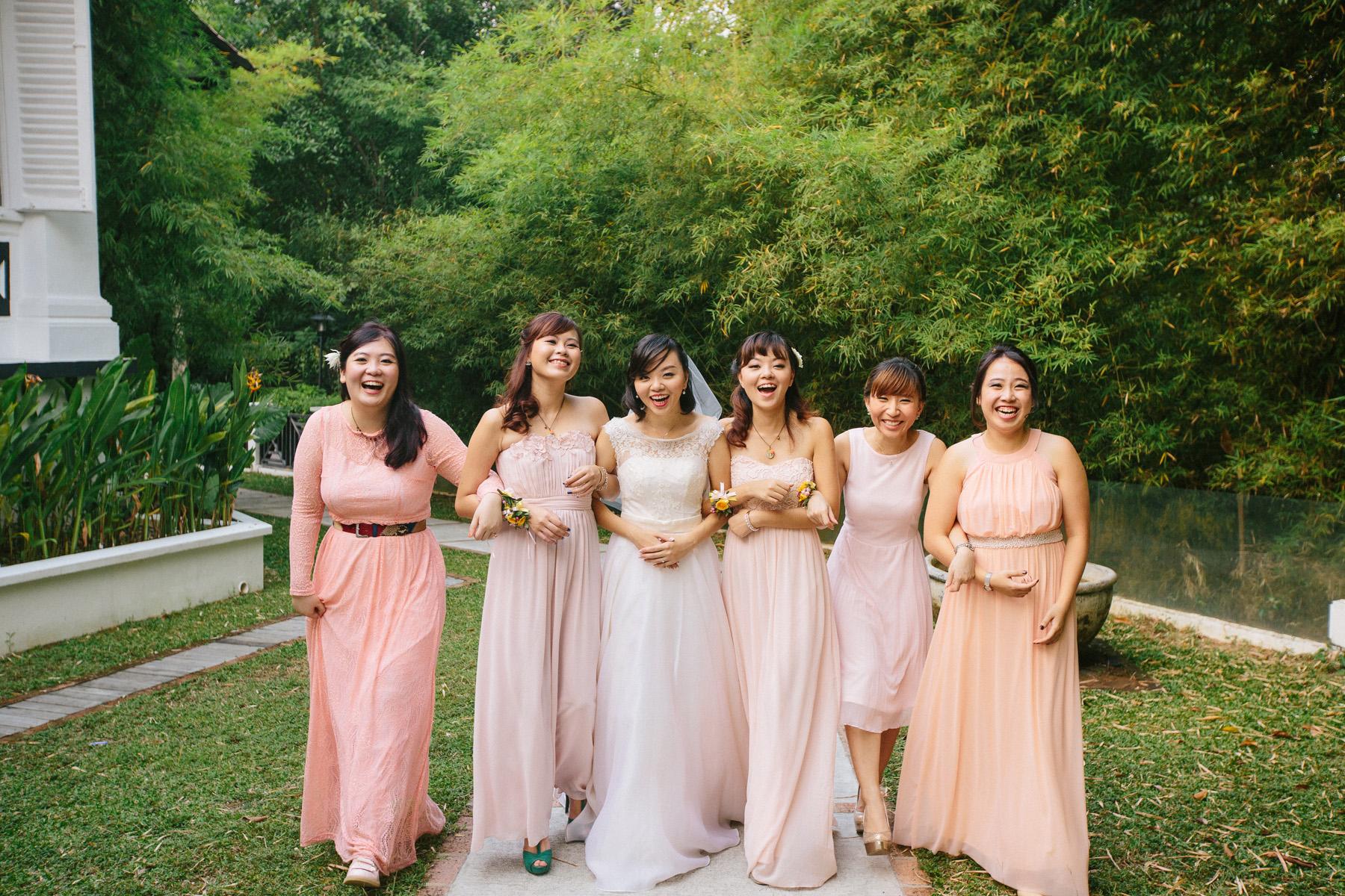singapore-wedding-travel-photographer-faith-alvin-wedding-wmt-30.jpg