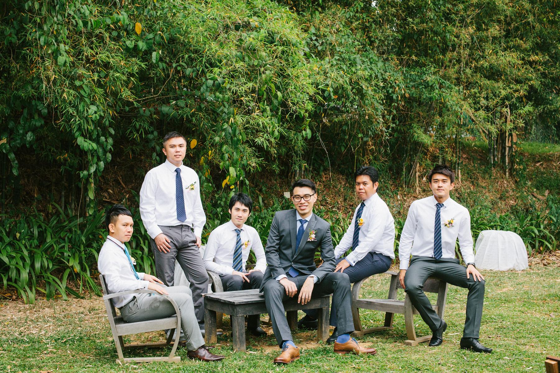 singapore-wedding-travel-photographer-faith-alvin-wedding-wmt-29.jpg