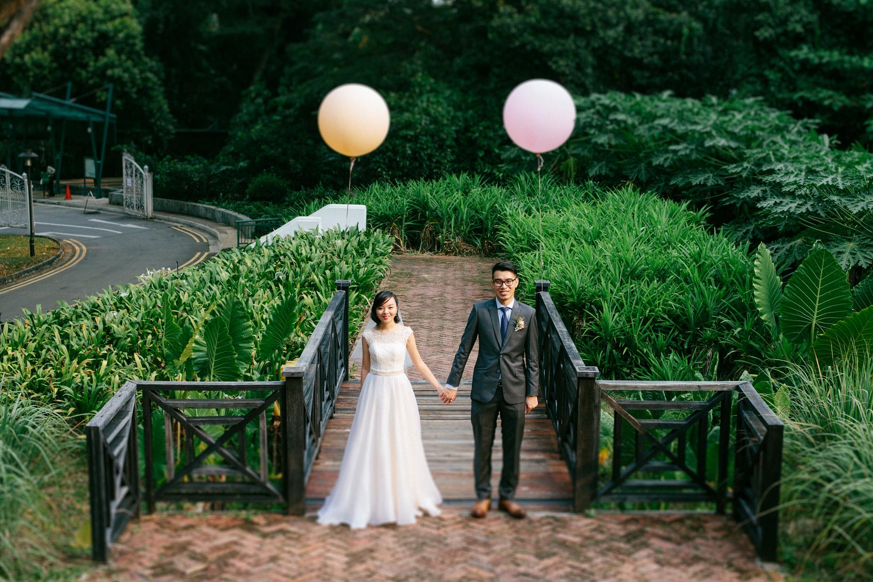 singapore-wedding-travel-photographer-faith-alvin-wedding-wmt-31.jpg