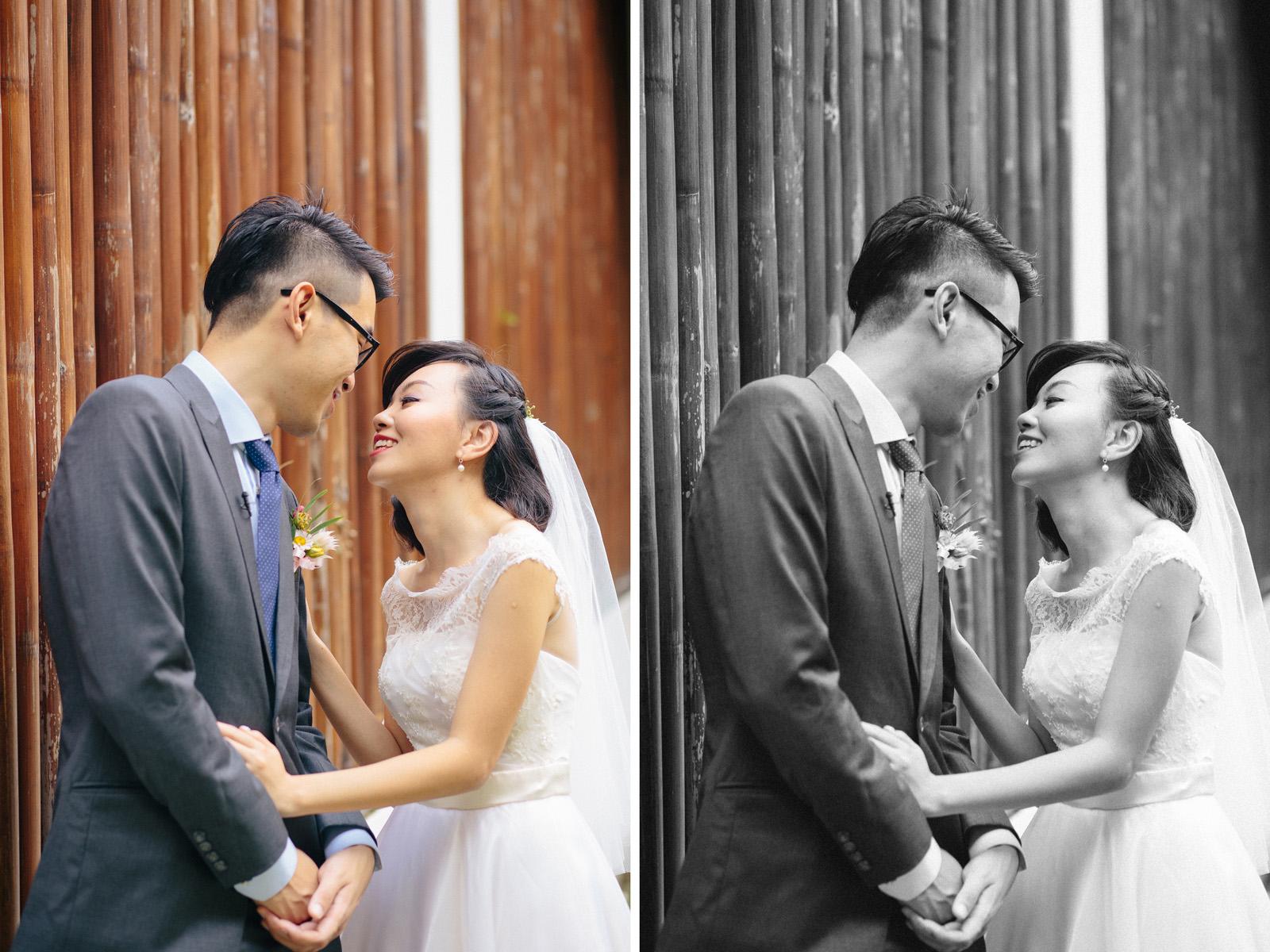 singapore-wedding-travel-photographer-faith-alvin-wedding-wmt-34.jpg