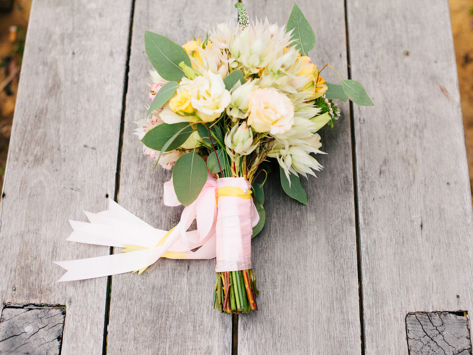 singapore-wedding-travel-photographer-faith-alvin-wedding-wmt-36.jpg