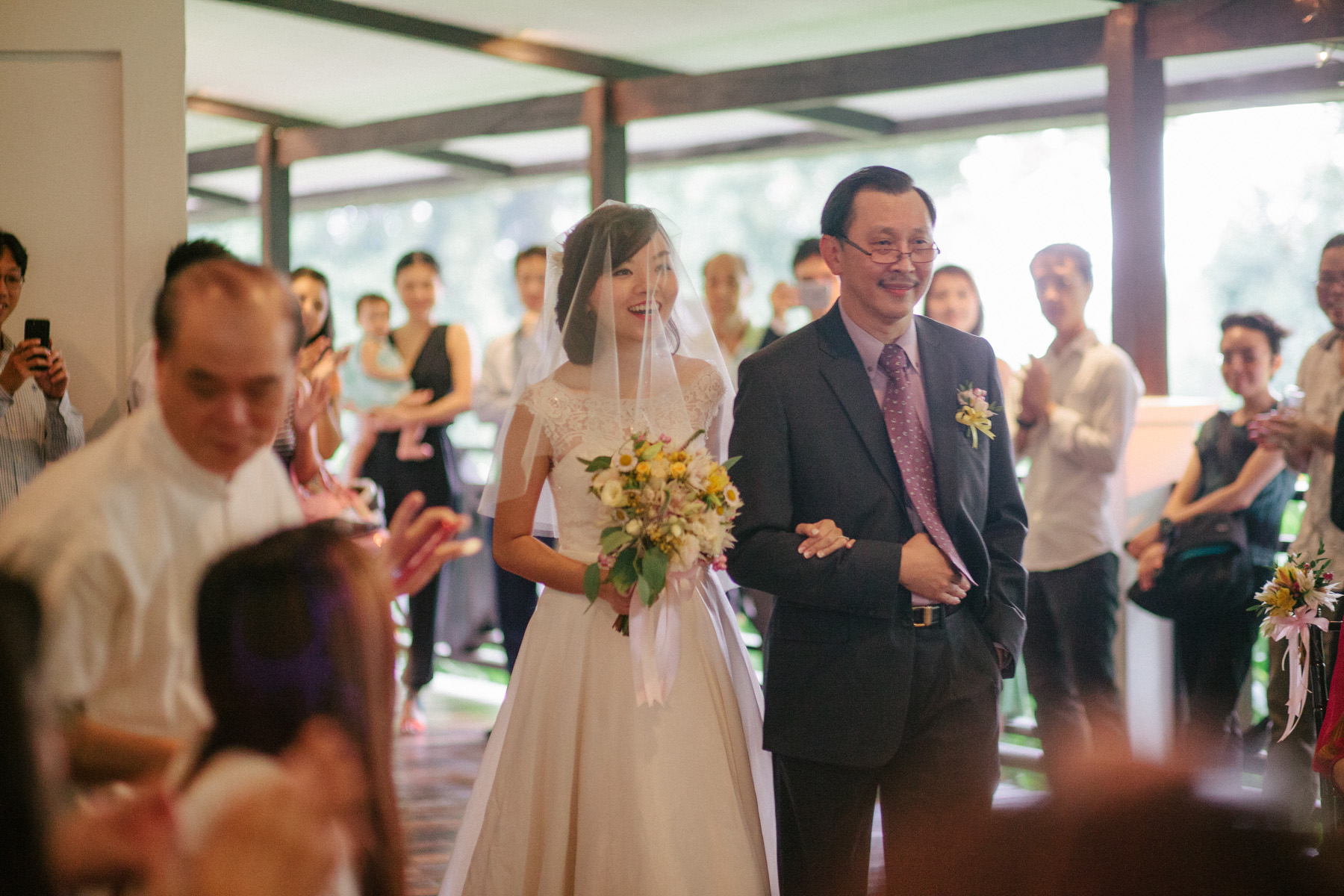 singapore-wedding-travel-photographer-faith-alvin-wedding-wmt-37.jpg