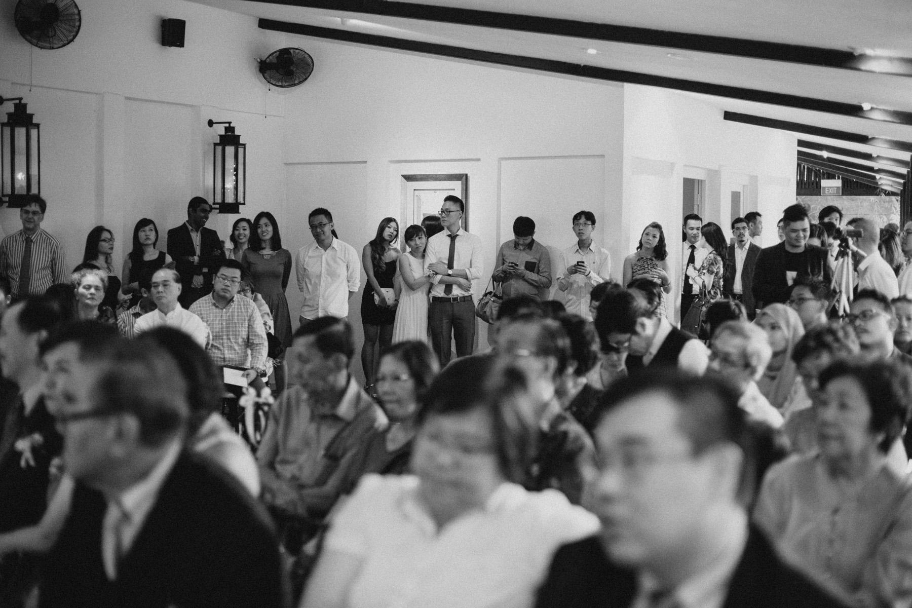 singapore-wedding-travel-photographer-faith-alvin-wedding-wmt-39.jpg