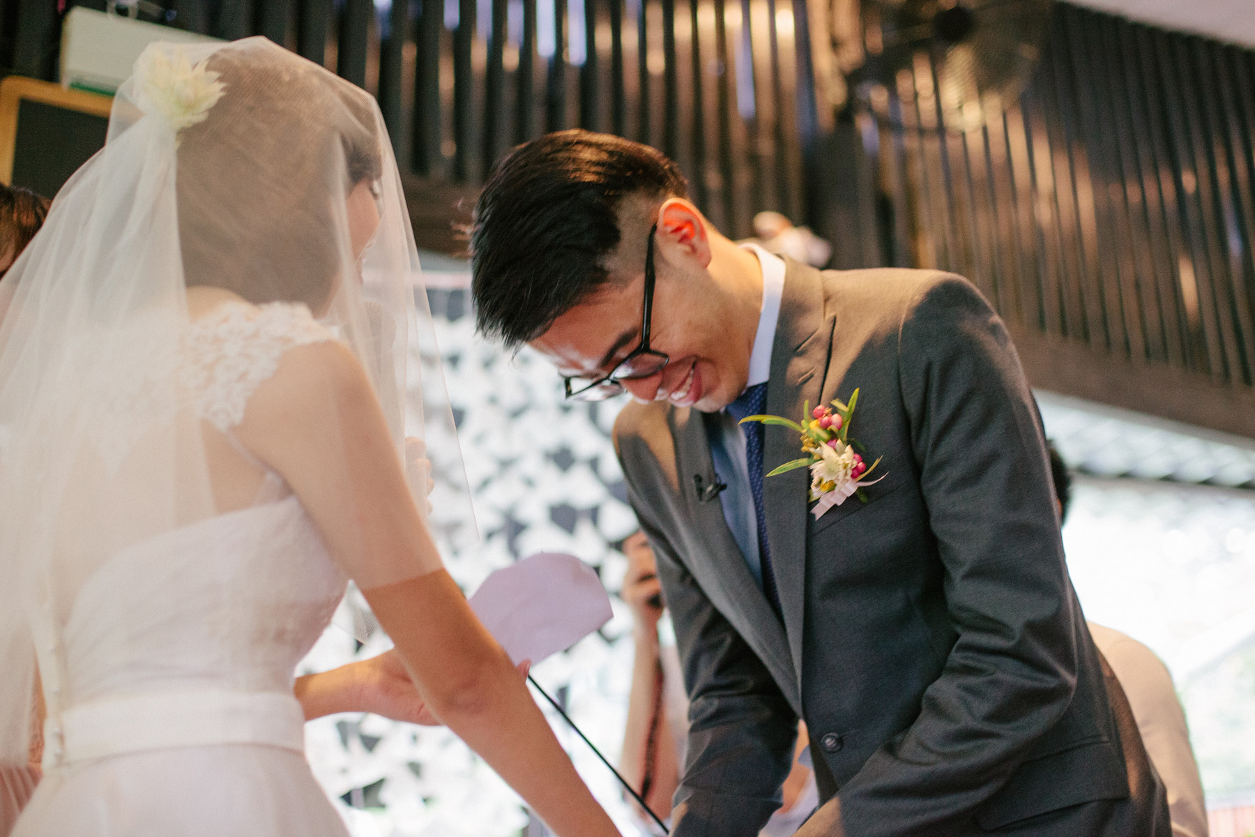 singapore-wedding-travel-photographer-faith-alvin-wedding-wmt-41.jpg