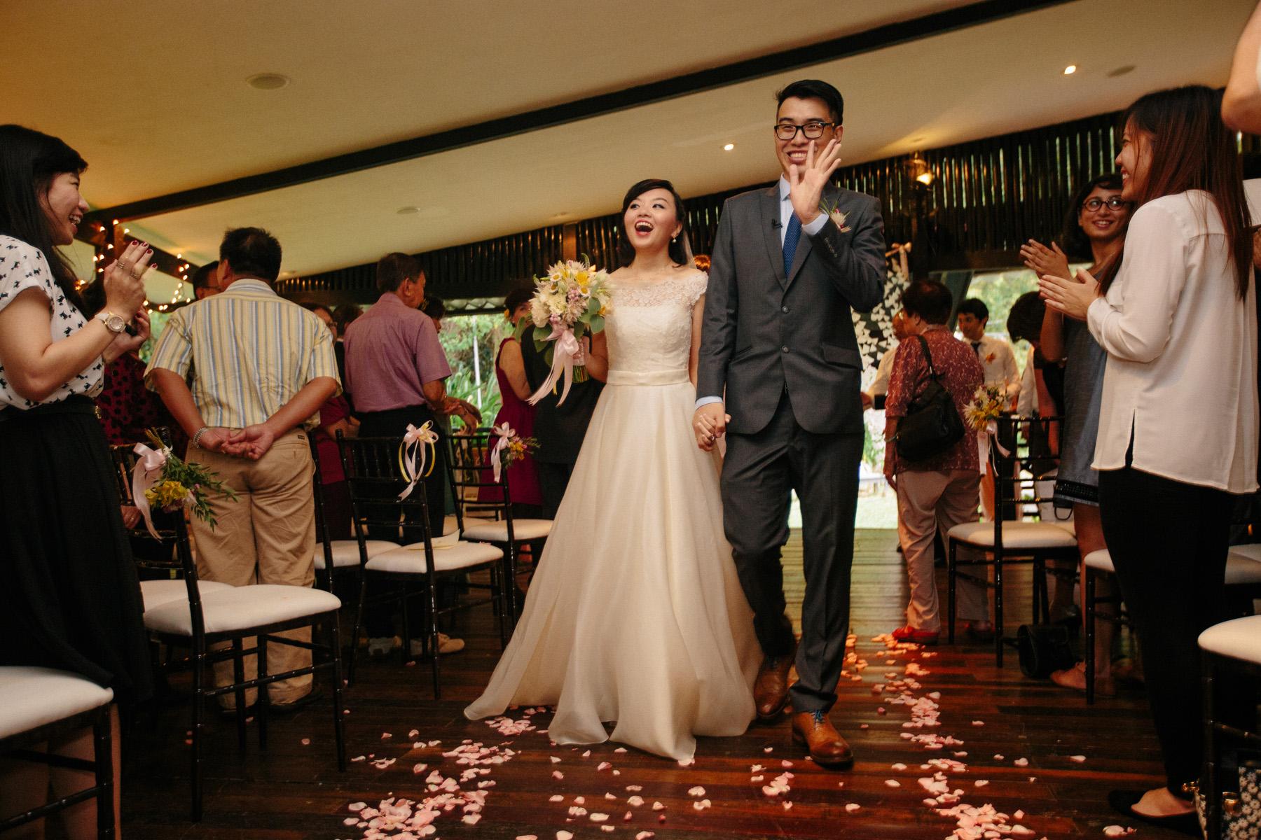 singapore-wedding-travel-photographer-faith-alvin-wedding-wmt-43.jpg