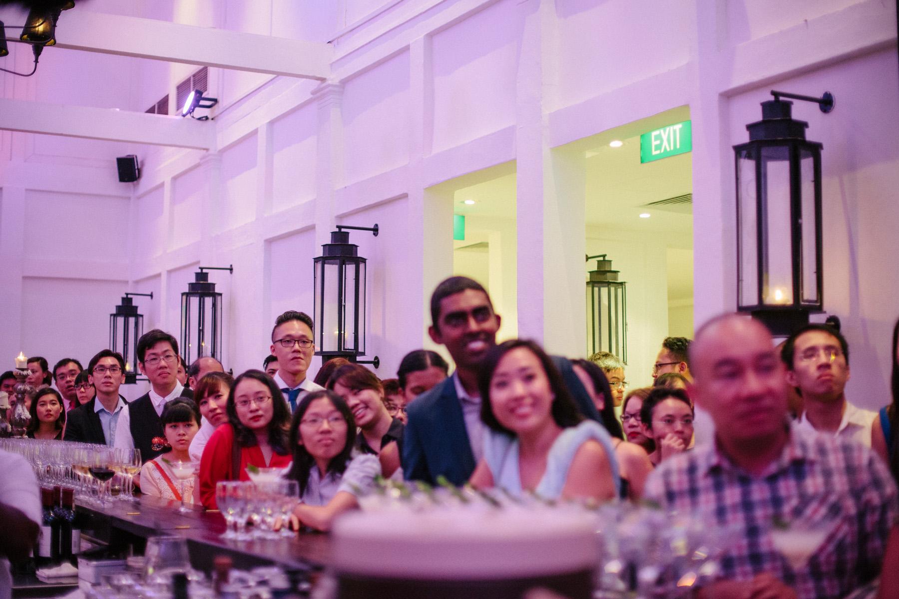 singapore-wedding-travel-photographer-faith-alvin-wedding-wmt-44.jpg