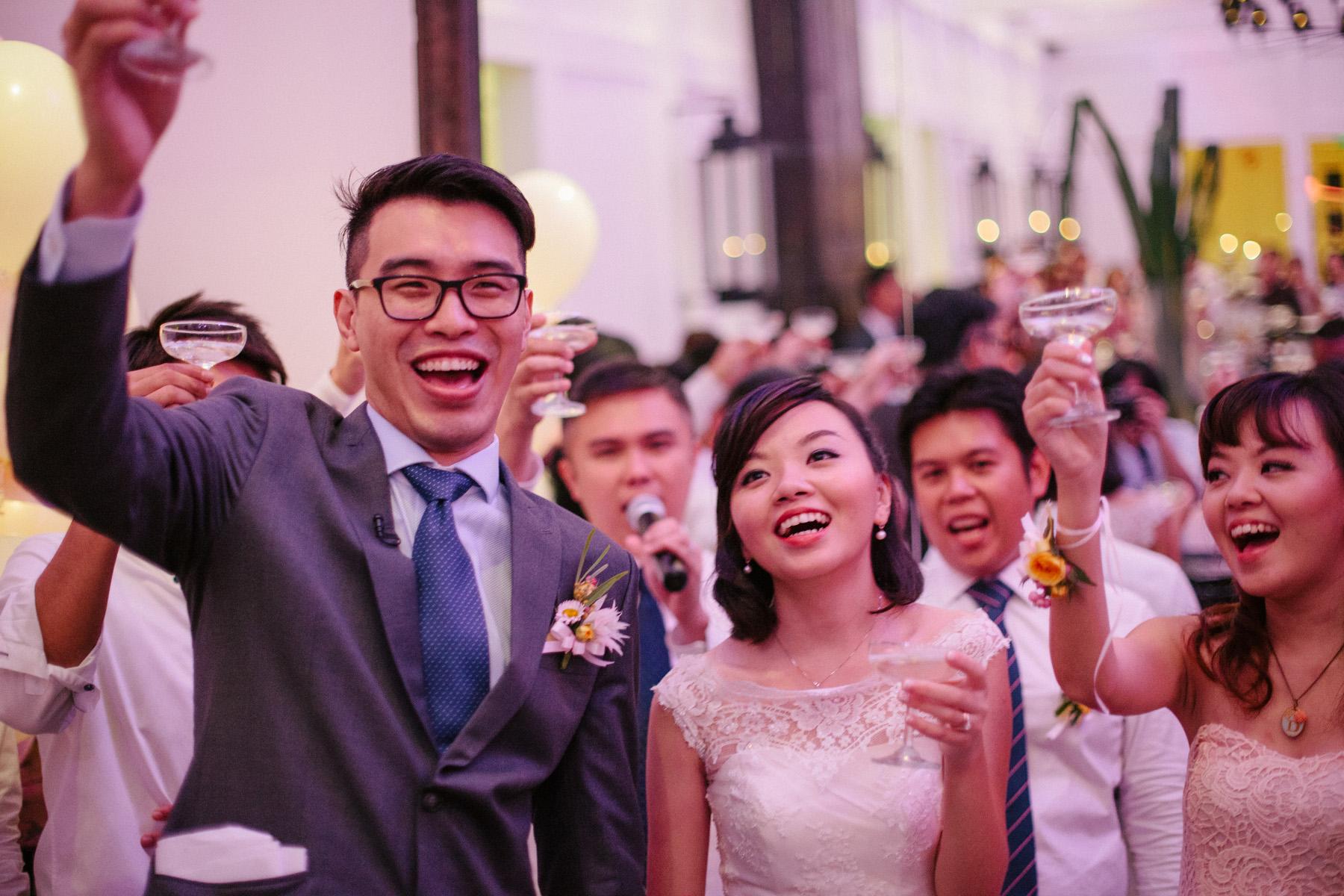 singapore-wedding-travel-photographer-faith-alvin-wedding-wmt-47.jpg